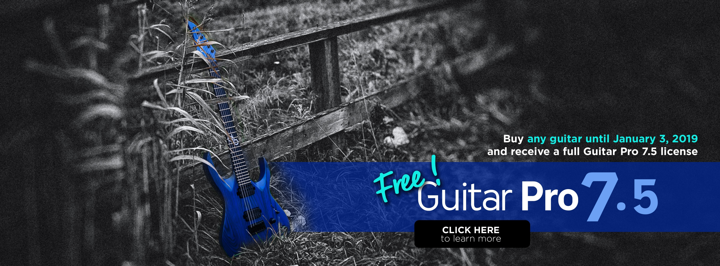 Welcome To The Solar Guitars Website Emg Pickups Wiring Diagram Quotes Get Free Image About