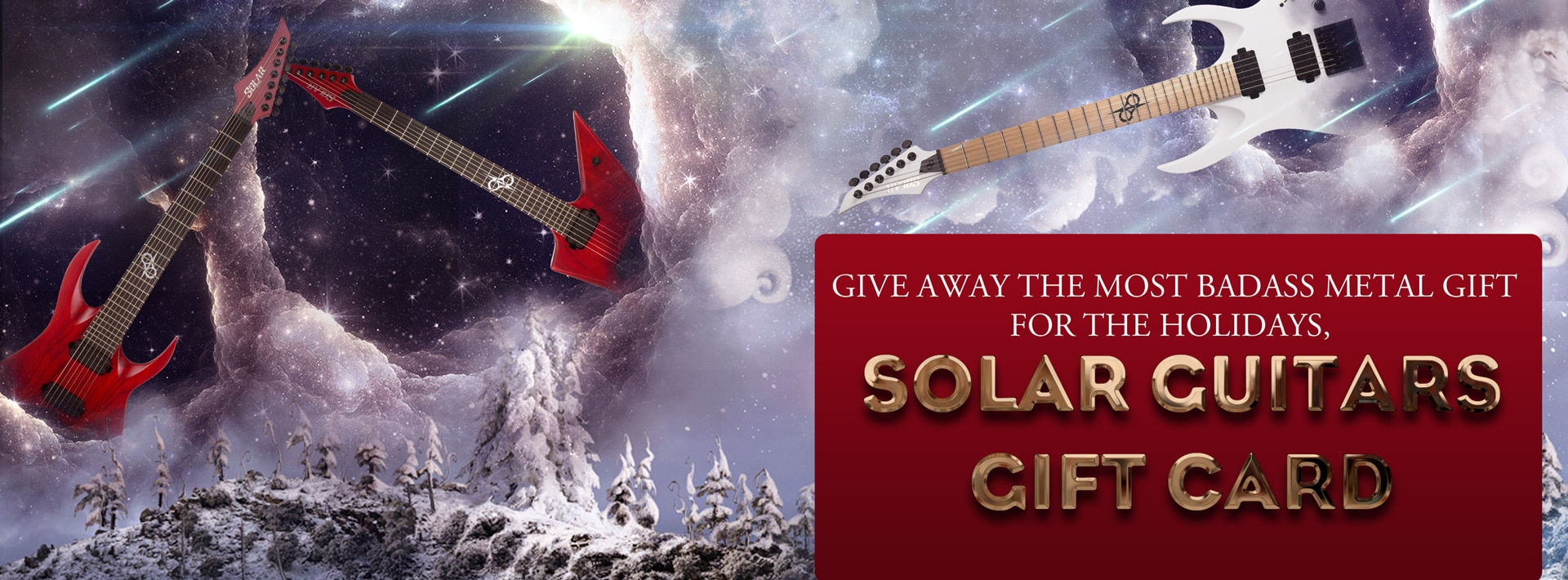 5aa33b78b9f Welcome to the SOLAR GUITARS website !